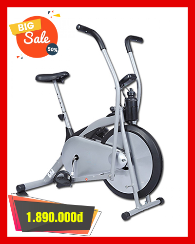Ghế massage LifeSport LS-350